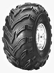GBC Dirt Devil A/T 6 Ply 25-10.00-11 ATV Tire