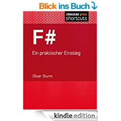 F# - Ein praktischer Einstieg