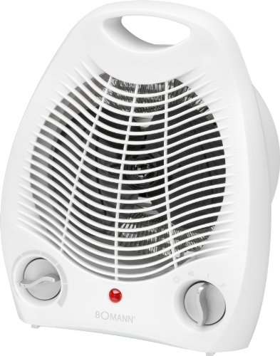 Bomann-HL-1096-CB-220-240-V-50-Hz-Calefactor