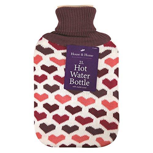 warmflasche-mit-strickbezug-2l-pat-2