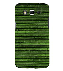 Wooden Background 3D Hard Polycarbonate Designer Back Case Cover for Samsung Galaxy Grand Neo Plus :: Samsung Galaxy Grand Neo Plus i9060i