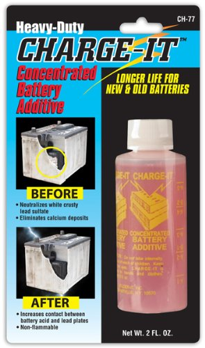 charge-it-concentrated-battery-additive