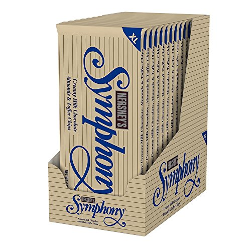 symphony-xl-creamy-milk-chocolate-almonds-and-toffee-chips-425-ounce-bar-pack-of-12