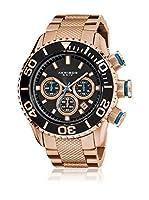 Akribos XXIV Reloj de cuarzo Man AK512RG 47.0 mm