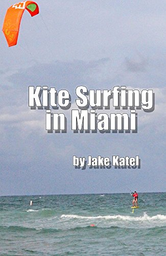 kite-surfing-in-miami-photos-from-a-day-on-76th-and-collins-english-edition