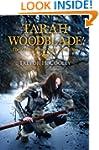 Tarah Woodblade (The Bowl of Souls Bo...