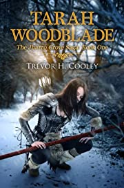 Tarah Woodblade (The Bowl of Souls Book 6)