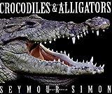 Crocodiles & Alligators (0060274735) by Simon, Seymour