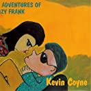 The Adventures Of Crazy Frank