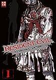 Resident Evil - Marhawa Desire 01