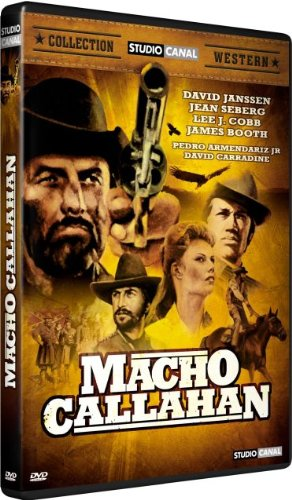 Les sorties DVD Western US zone 2 - Page 2 51DUZCSysUL