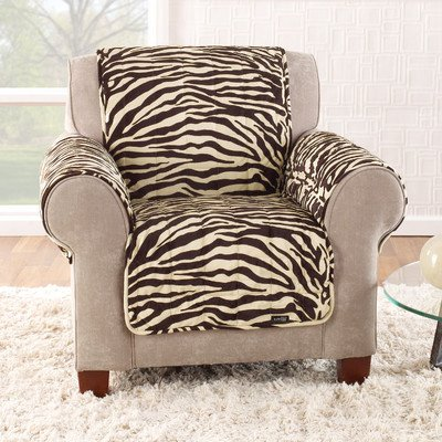 Dining Chair Cover Pattern 19