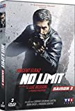 No Limit - Saison 3 (dvd)