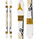 Atomic Infamous Skis