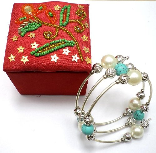 http://www.amazon.in/BeadsnFashion-Multicolor-Bangle-For-Women/dp/B00FJS3JZQ/ref=sr_1_22?s=jewelry&ie=UTF8&qid=1403344179&sr=1-22