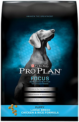 purina-pro-plan-dry-dog-food-focus-puppy-large-breed-chicken-rice-formula-34-pound-bag-pack-of-1