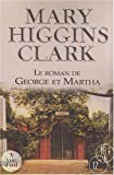 [Le] Roman de George et Martha