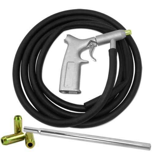 Sand-Blaster-Gun-Kit
