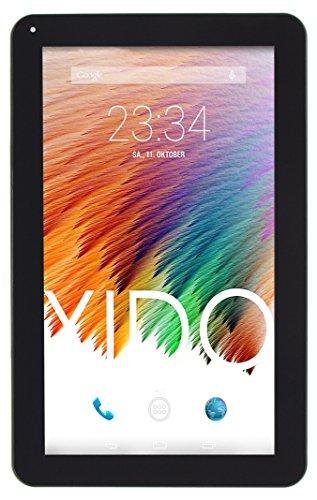 XIDO-X1103G-10-Zoll-Tablet-Pc-Telefonieren-GPS-Navigation-Android-44-KitKat-1GB-RAM-16GB-HDD-2x-Kamera-WiFi-257-cm-101-Zoll-Sim-Karten-Anschluss-Quad-Core