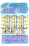 Daphne (The Six Sisters series Book 4)