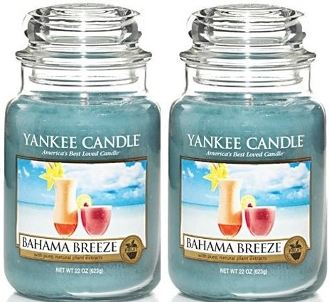 yankee-candle-bahama-breeze-22-oz-2-pack-2