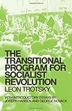 The Transitional Program for Socialist Revolution