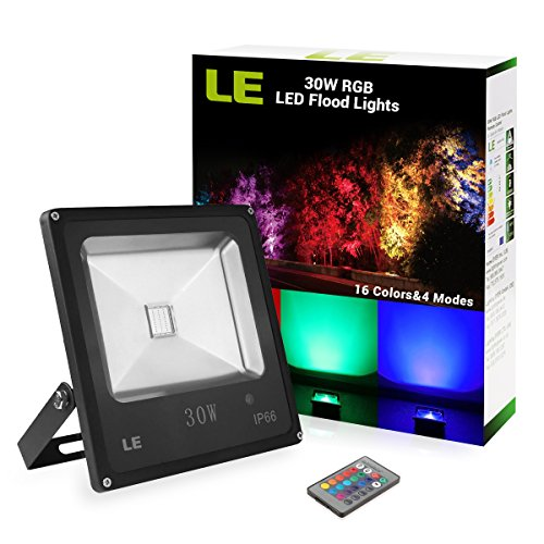 le-30w-rgb-led-flood-lights-outdoor-colour-changing-led-security-light-16-colours-4-modes-remote-con