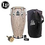 Latin Percussion LP Galaxy Giovanni Series 11