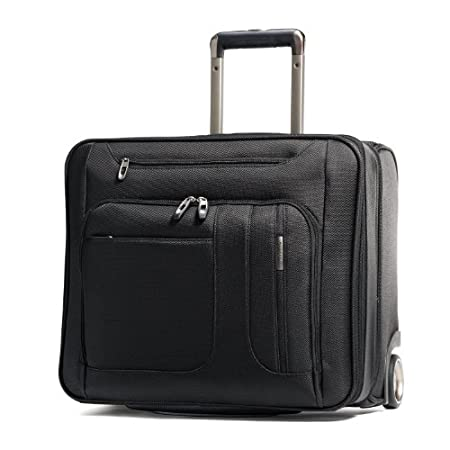 Samsonite Leverage Mobile Office
