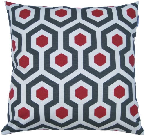 Throw Pillow Cover Pattern
