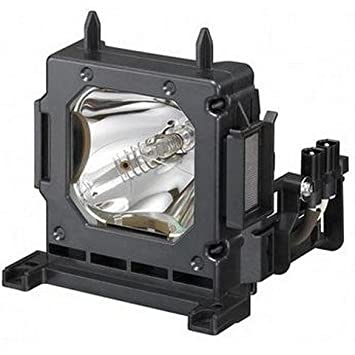 Infocus SP-LAMP-080 Assembly Lamp with Projector Bulb Inside