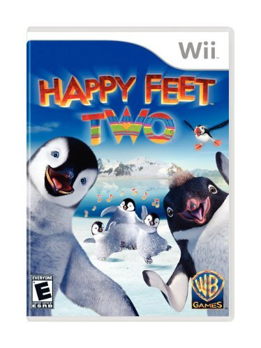 happy-feet-two-the-videogame-nintendo-wii-by-warner-brothers
