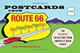 img - for Postcards from Route 66: The Ultimate Collection from America's Main Street book / textbook / text book