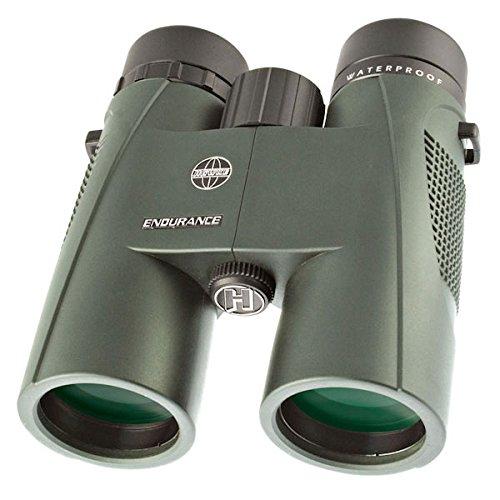 Endurance Cf 10X42 Binocular In Green