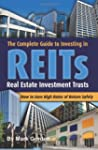 The Complete Guide to Investing in RE...