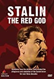 Stalin: The Red God