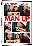 Man Up (Mensonge blanc) (Bilingual)