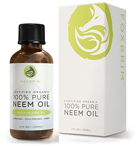 foxbrim-organic-neem-oil-nutrient-rich-oil-for-hair-skin-nails-treat-acne-fade-fine-lines-heal-stret