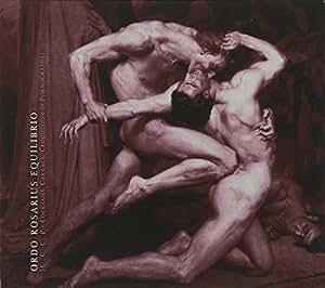 Cocktails, Carnage, Crucifixion & Pornography