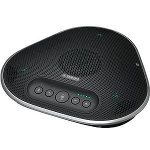 ヤマハ ユニファイドコミュニケーションマイクスピーカーシステム YVC-300