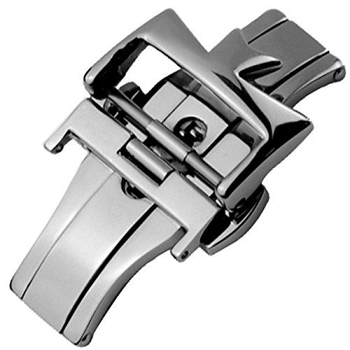 20-mm-en-acier-inoxydable-argent-deploiement-fermoir-boucle-pour-vacheron-constantin