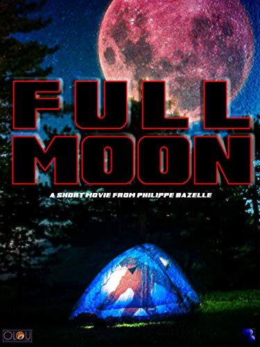 Full Moon on Amazon Prime Video UK