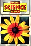 Science Scheme: Textbook Bk. 3 (Science Scheme)