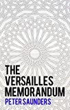 The Versailles Memorandum
