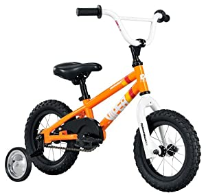 Bikes Kids 12 Kid s BMX Bike Inch