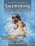 Coaching Swimming Successfully-2nd Ed...