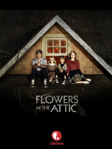 Flowers In The Attic Teen Ink