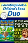 Parenting: Best Seller Child Psycholo...