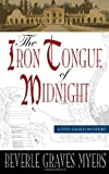The Iron Tongue of Midnight (Baroque Mystery)