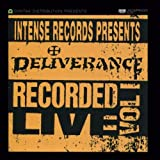 Intense Live Series Vol. 1